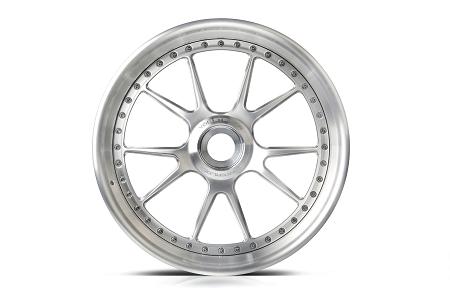Vorsteiner VTM 351 Forged Wheel_p_4572