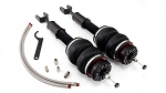 Air Lift Performance - Performance Series Front Struts - Audi A6 2004-2011, S6 2006-2011
