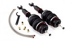 Air Lift Performance - Performance Series Front Struts - Audi A4 2002-2008, S4 2002-2008 B6/B7