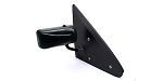 APR Performance - Formula GT3 Carbon Fiber Side Mirrors - Acura Integra 1994-2001 - Black