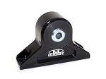 Blox Racing - Billet Front Engine Mount - MItsubishi Lancer Evolution 7 8 9 2003-2007 - Black
