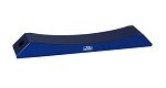Blox Racing - Tunnel Brace - Honda S2000 2000-2003 - Blue