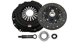 Competition Clutch - Stage 2 Disc Clutch Kit - Acura Integra 1990-1991