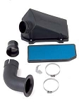 CT Engineering - Ice Box Cold Air Intake - Acura TSX 2004-2008