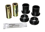 Energy Suspension - Rack and Pinion Bushing Set - Scion FR-S / Subaru BRZ 2013-2015