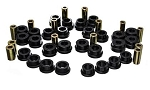 Energy Suspension - Front Control Arm Bushing Set - Scion FR-S / Subaru BRZ 2013-2015