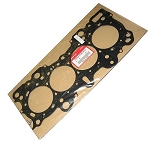 Golden Eagle MFG - Honda Factory Head Gasket - F22A1 Engine - 87mm
