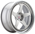 HRE Classic Series 305 - Forged 3-Piece
