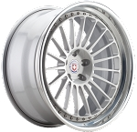 HRE Classic Series 309 - Forged 3-Piece