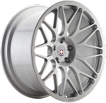 HRE Classic Series 300M - Forged Monoblok