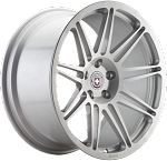 HRE Classic Series 301M - Forged Monoblok