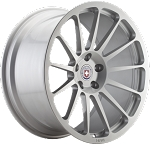 HRE Classic Series 303M - Forged Monoblok