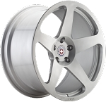 HRE Classic Series 305M - Forged Monoblok