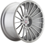 HRE Classic Series 309M - Forged Monoblok