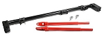 Innovative Mounts - Competition Traction Bar - Acura Integra 1990-1993