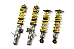 KW - Variant 1 V1 Coilovers - Subaru BRZ/Scion FR-S 2013-2015