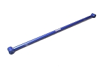 Megan Racing - Rear Lower Tie Bar - Scion FR-S / Subaru BRZ 2013-2015
