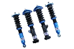 Megan Racing - EZ Street Series Coilovers - Mitsubishi Galant 1999-2004