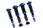 Megan Racing - EZ Street Series Coilovers - Mitsubishi Eclipse 2006-2011