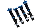 Megan Racing - EZ Street Series Coilovers - Toyota MR2 1990-1995
