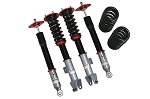 Megan Racing - Street Series Coilovers - Dodge Charger 300C SRT-8 2006-2010