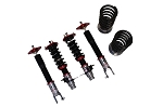 Megan Racing - Street Series Coilovers - Infiniti G35x 2003-2008 4 Door Sedan / M35X 2006-2010 AWD