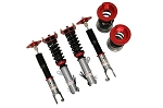 Megan Racing - Street Series Coilovers - Nissan Altima 2002-2006 / Maxima 2004-2008