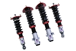Megan Racing - Street Series Coilovers - Subaru Forester 2009-2013