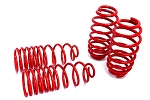 Megan Racing - Lowering Springs - BMW 3-Series E36 1992-1998 Non-M3 Models Only