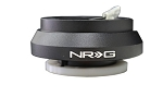 NRG - Steering Wheel Short Hub - Toyota / Scion