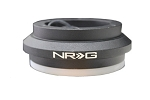 NRG - Steering Wheel Short Hub - Honda Civic 1996-2000 / S2000 2000-2009 / Prelude
