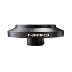 NRG - Steering Wheel Short Hub - Audi A4 1998-Up / A6 1997-1999 / Porsche 997 / A8 1997-2003