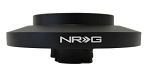 NRG - Steering Wheel Short Hub - BMW 3-Series M3 E36 1991-1998