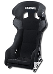 Recaro - Pro Racer HANS Racing Seat - XL Model - FRP