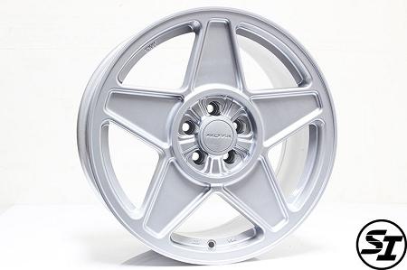 rota wheels 4x100. home \u003e wheels and accessories rota grid (16-19inch) 17x7.5 - brescia +45mm 4x100 67.1 hub set of 4