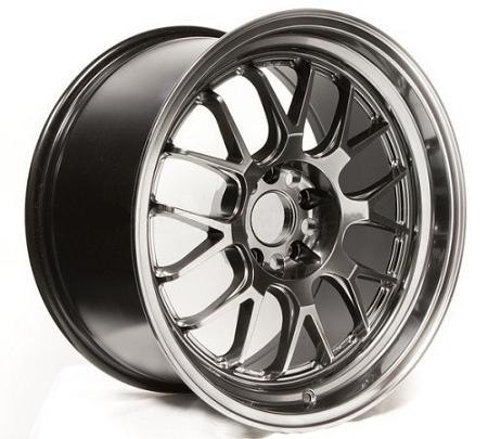 rota wheels mxr   mm   hub set   wheels