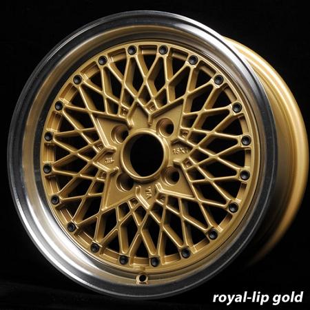 rota wheels os mesh  mm   hub set   wheels