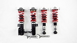 RS-R Sport-I Coilovers - Subaru BRZ/Scion FR-S 2013-2015