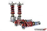 Skunk2 - Pro-C Coilovers - Subaru BRZ/Scion FR-S 2013-2015