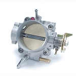 Skunk2 - Alpha Series Throttle Body - 66MM - Honda Acura B-Series Engines
