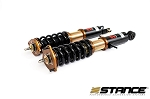 Stance - Super Sport - Height Dampening Adjustable Coilovers - Acura RSX 2002-2004 DC5
