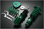 Tein - Street Flex - Adjustable Height Dampening Coilovers - Lexus GS300 GS400 GS430 1998-2005