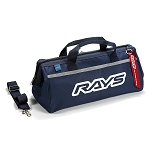 RAYS Official Tool Bag 2020 - Navy