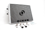 Dinan - High Performance Heat Exchanger - BMW M3/M4 F80/F82