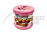 Treefrog -Air Freshner - Cup Holder Type - Peach