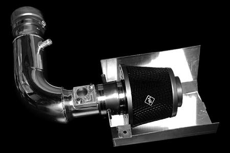 weapon r secret weapon cold air intake system scion fr s subaru brz 2013 2015. Black Bedroom Furniture Sets. Home Design Ideas
