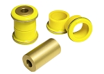 Whiteline - Front Control Arm Inner Bushing Kit - Scion FR-S / Subaru BRZ 2013-2015