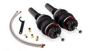 Air Lift Performance - Performance Series Front Struts - Audi A4 2009-2015, S4 2009-2015 B8, A5 / S5 / RS5 2007-2015