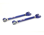 Megan Racing - Rear Adjustable Traction Arms - Lexus IS250 IS350 2006-2011 & GS300 GS350 GS430 2006-2011
